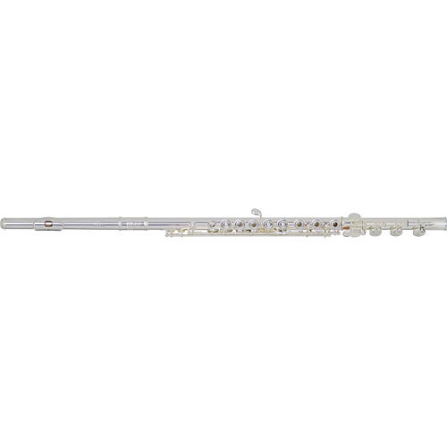 Haynes Q1 Classic Sterling Silver Flute