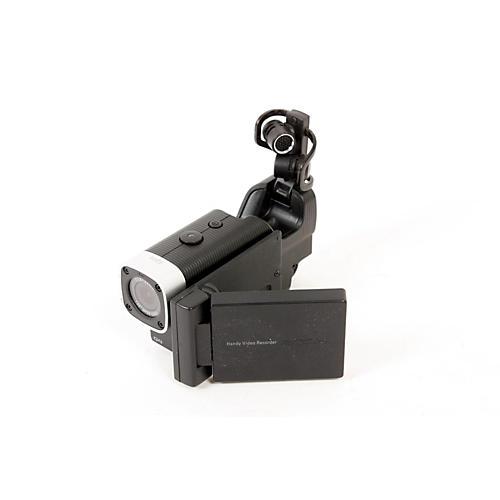 Zoom Q4 Handy Video/Audio Recorder-thumbnail
