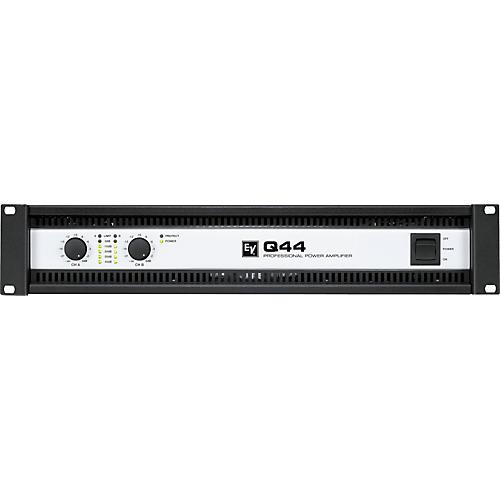 Electro-Voice Q44 II Power Amplifier-thumbnail