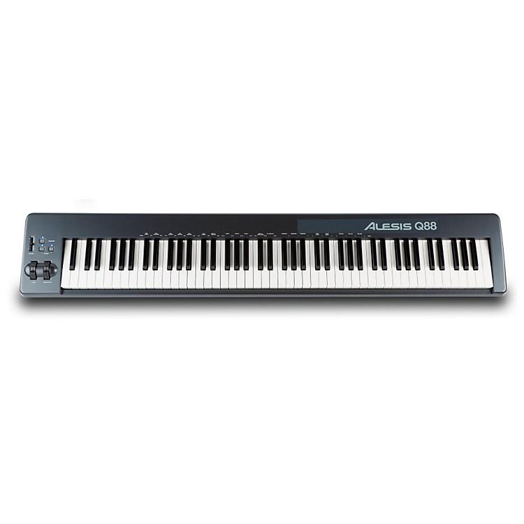 AlesisQ88 88-Key USB/MIDI Controller