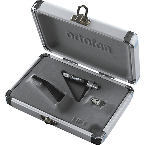 Ortofon QBert Concorde Kit Turntable Cartridge-thumbnail