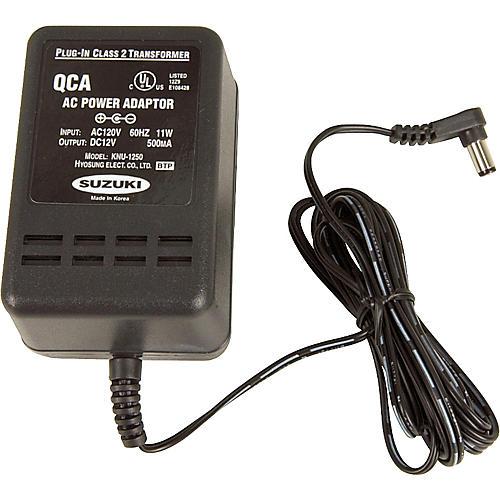 Suzuki QChord AC Adapter