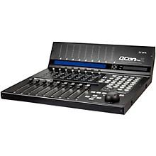 Icon QCon Pro X
