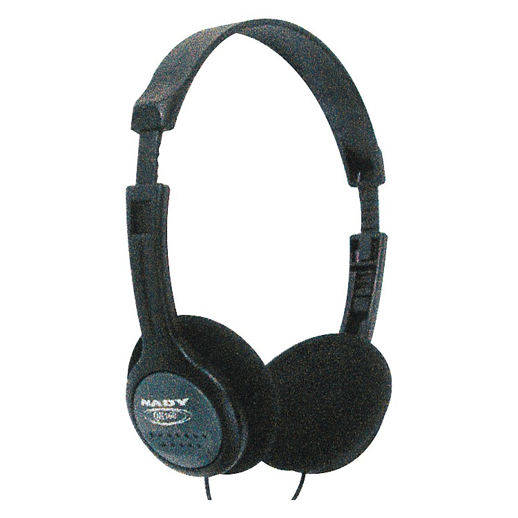 Nady QH160 Personal Listening Headphones