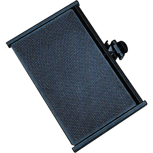 Quik-Lok QL-649 Large Shelf