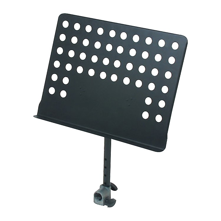Quik-Lok QLX-5 Adjustable Sheet Music Holder