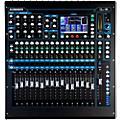Allen & Heath QU-16 Chrome Edition Digital Mixer