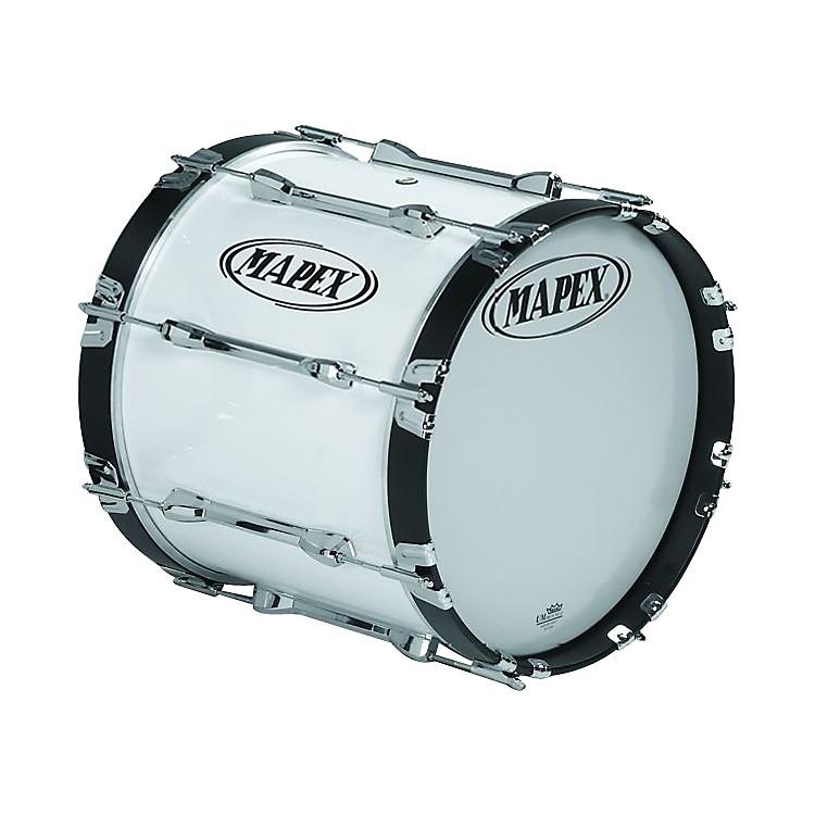 MapexQualifier Bass Drum