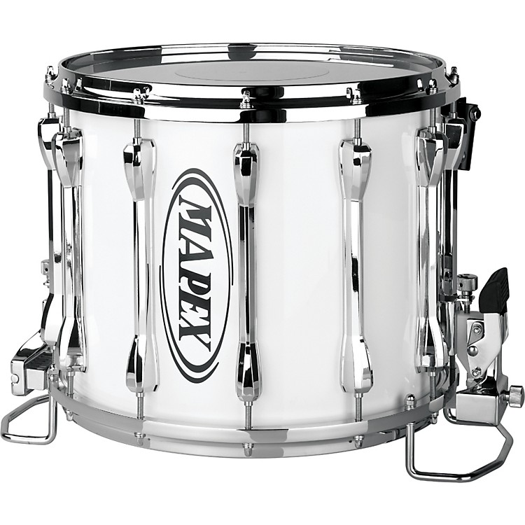 MapexQualifier Deluxe Snare 14