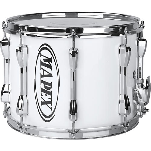 Mapex Qualifier Snare 13