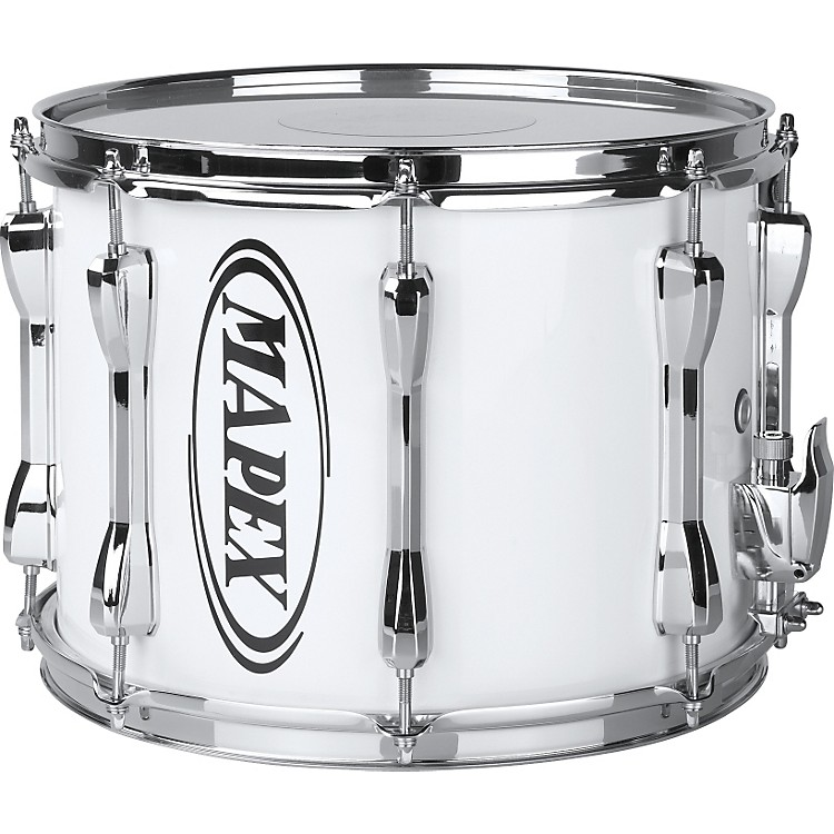 MapexQualifier Snare 14