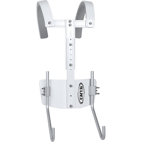 Mapex Qualifier Tenor Carrier