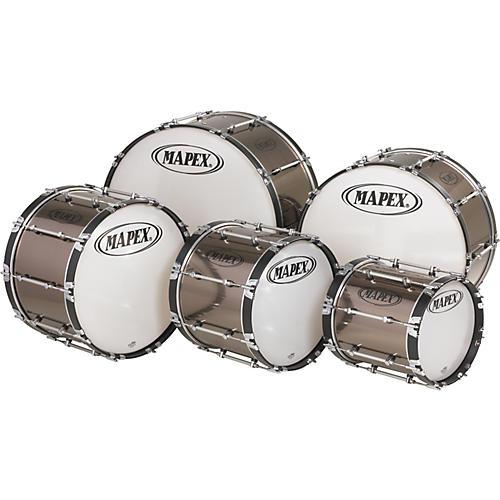 Mapex Quantum Bass Drum 16