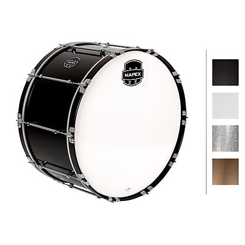 Mapex Quantum Bass Drum-thumbnail