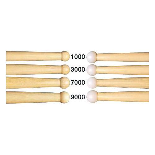 Regal Tip Quantum Drumsticks Nylon 1000