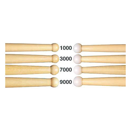 Regal Tip Quantum Drumsticks