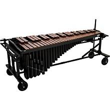 Majestic Quantum Field Marimba