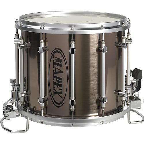 Mapex Quantum HT Snare Drum 14