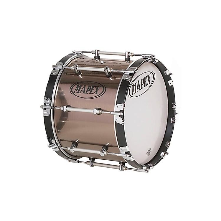 MapexQuantum Marching Bass Drum