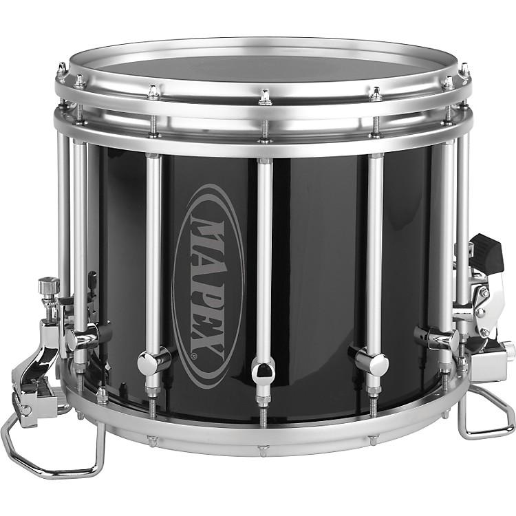 MapexQuantum XT Snare DrumGrey Steel14 X 12 Inch