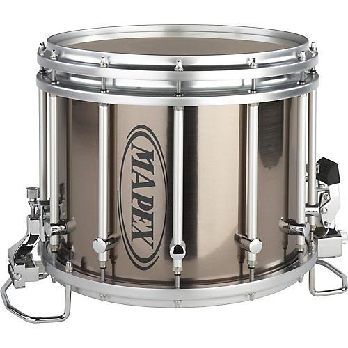 Mapex Quantum XT Snare Drum-thumbnail