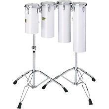 Pearl Quarter Tom Sets Concert Drums