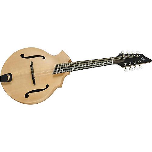 Breedlove Quartz KF Mandolin