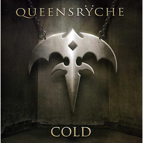 Alliance Queensrÿche - Cold