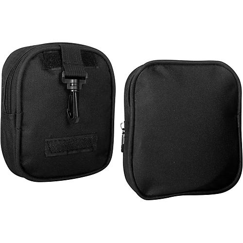 Sabian Quick Pouch 2 Pack