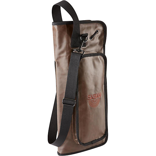 Sabian Quick Stick Bag-thumbnail