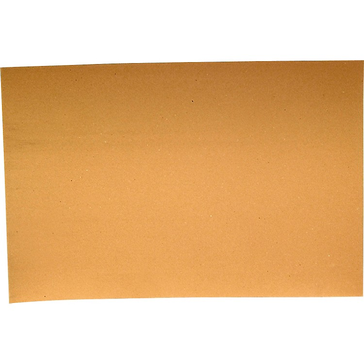 ValentinoQuiet Synthetic Cork1/16