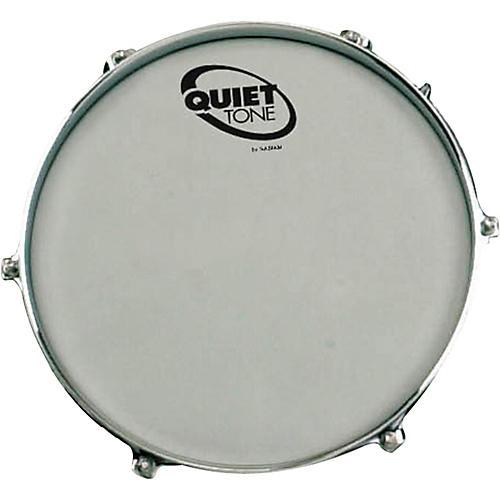Sabian Quiet Tone Snare Drum Practice Pad  14 in.