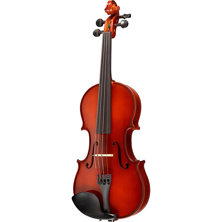 Scherl and RothR102 Series 4/4 Size Violin Outfit4/4 Size