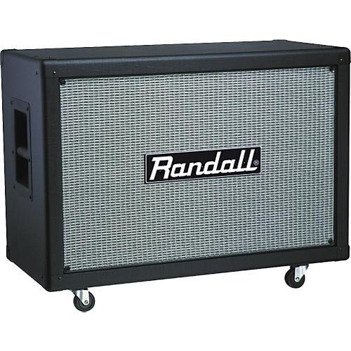 Randall R212CS 2x12 Speaker Cabinet