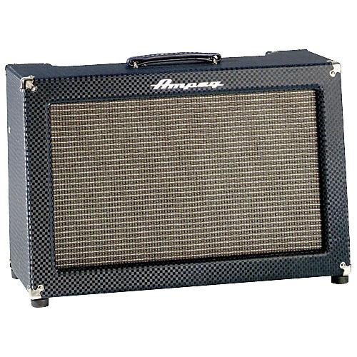 Ampeg R212R Reverberocket Amp-thumbnail