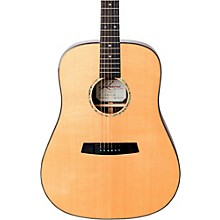 Kremona R30 D-Style Acoustic Guitar Natural