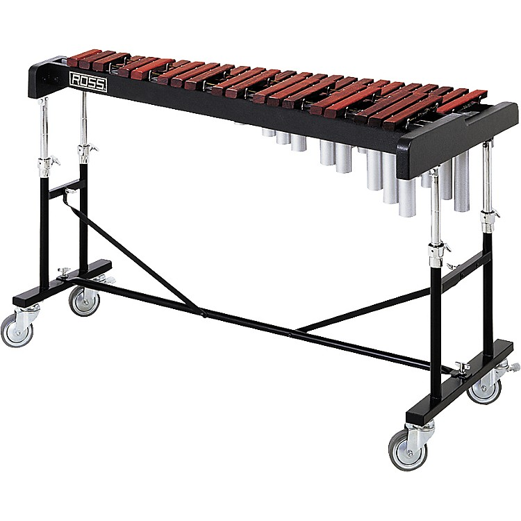 Ross R320W Xylophone
