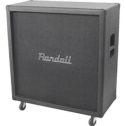 Randall R412CB 4x12