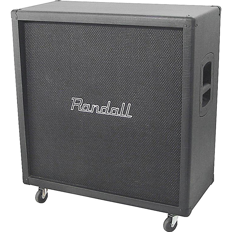 RandallR412CB 4x12