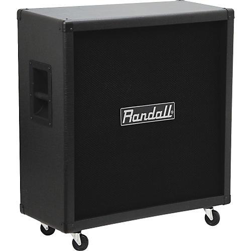 Randall R412NXT 4x12