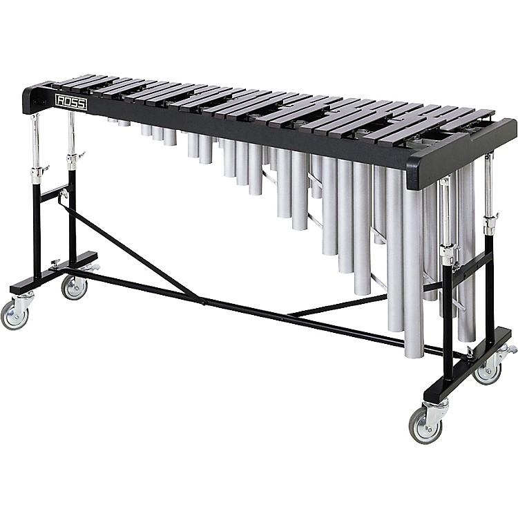 Ross R415 Marimba Musician S Friend