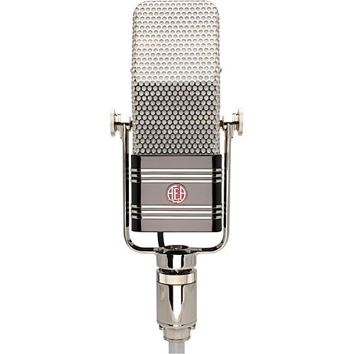 AEA Microphones R44CX Legacy Ribbon Microphone-thumbnail