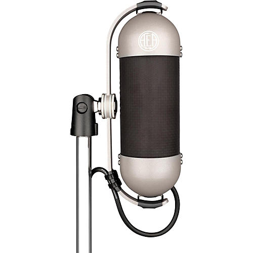 AEA Microphones R92 Close-Up Figure-Eight Studio Ribbon Microphone-thumbnail