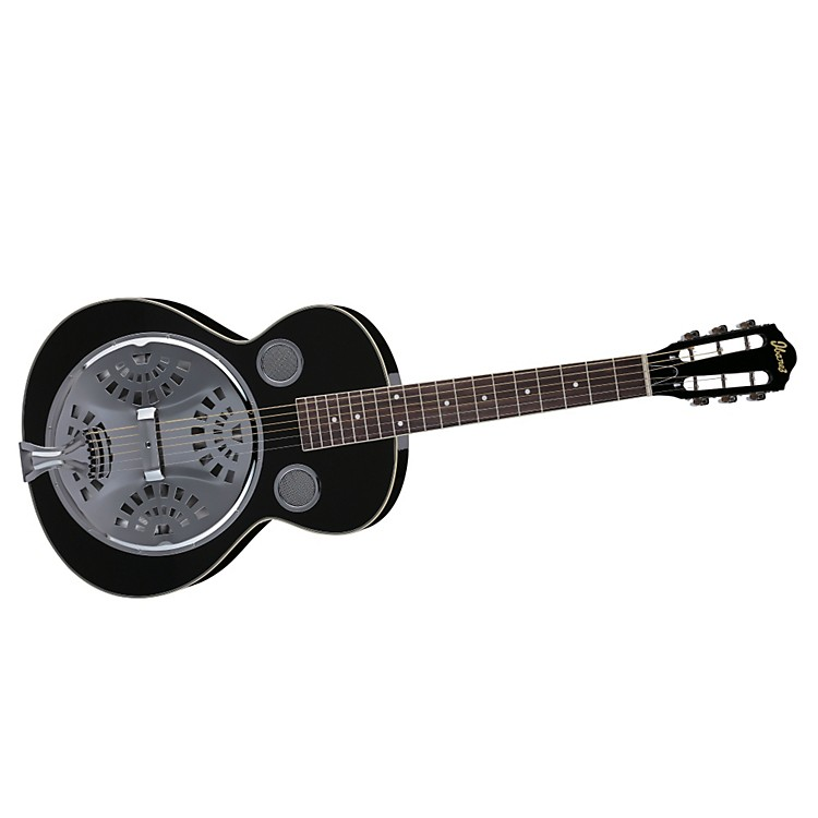 Ibanez RA100 Resonator Guitar