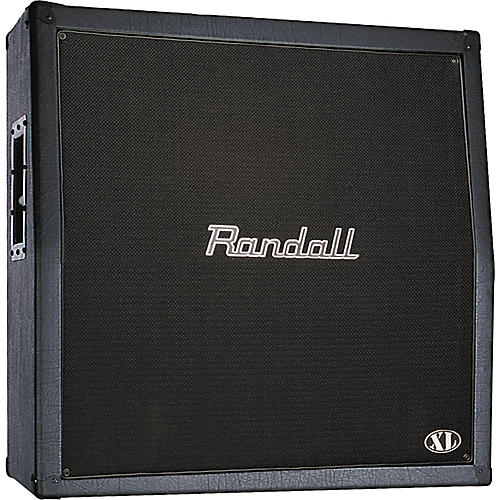 Randall RA412XL100 Cabinet