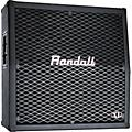 Randall RA412XLT100 Cabinet (Angled Front) thumbnail