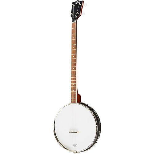 Rover RB-20P 4-String Plectrum Banjo
