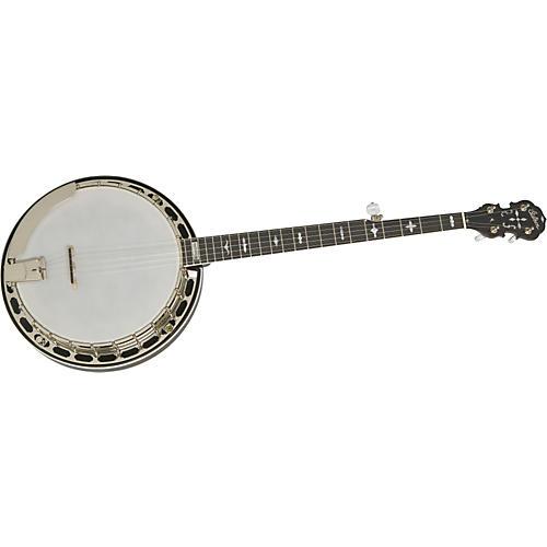 Gibson RB-250 Standard Pattern 5-String Banjo