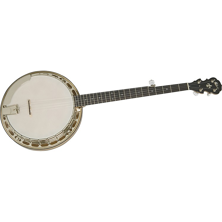 Gibson RB Banjo