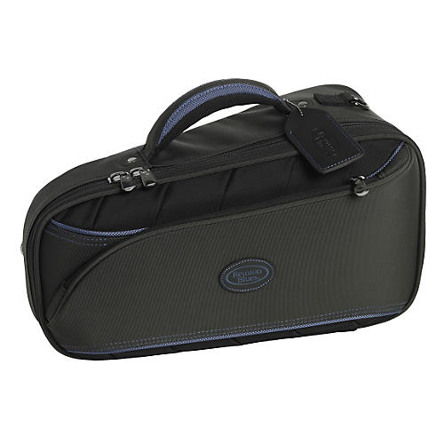 Reunion Blues RB Continental Cornet Case